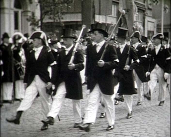 Schützenfest