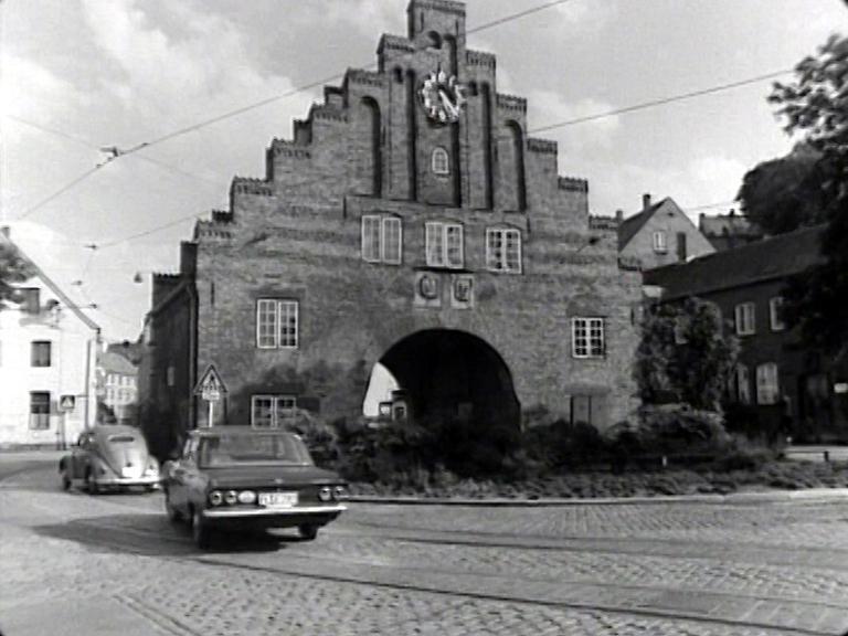 Norder Tor