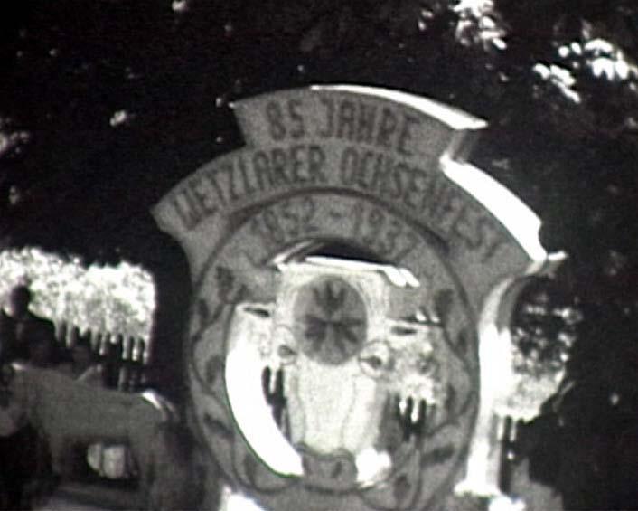 Ochsenfest 1937