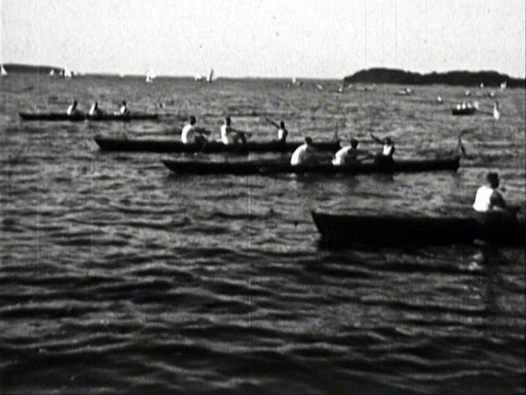 Marinetag