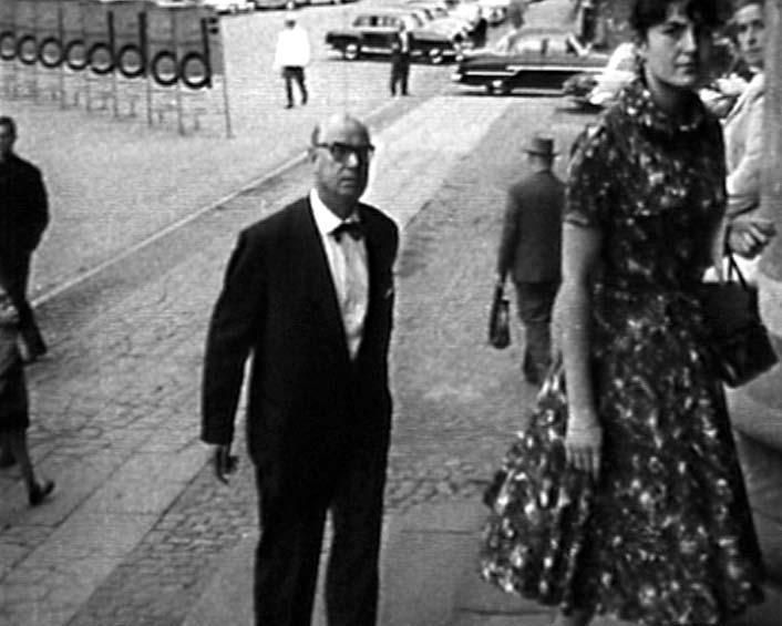 documenta2 Hr. Zinn